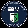 Badge_Zurzibiet_Vektor copy.png