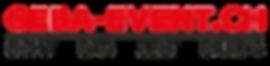 Logo Geba.png