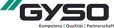 GYSO_Logo_d_cmyk.jpg