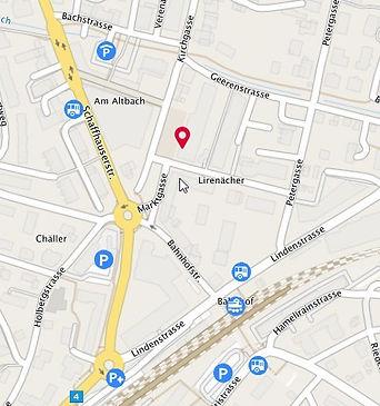 Plan Stadtplatz.jpg