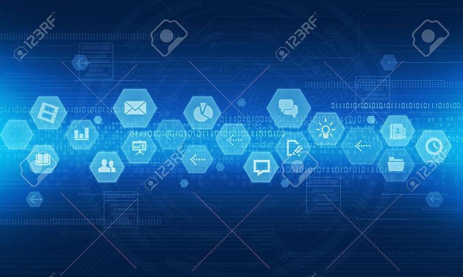 31041341-internet-technology-online-busi