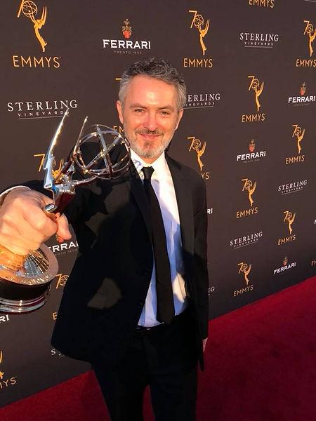 Sergio Emmy 1.jpg