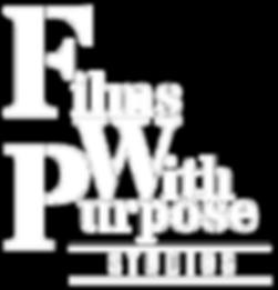 FWP-Wte-Blk.png