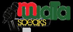 MwataSpeaks-1.png