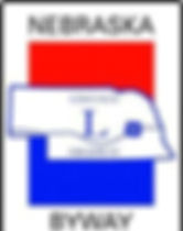 OIPB5VUBXQG.jpg