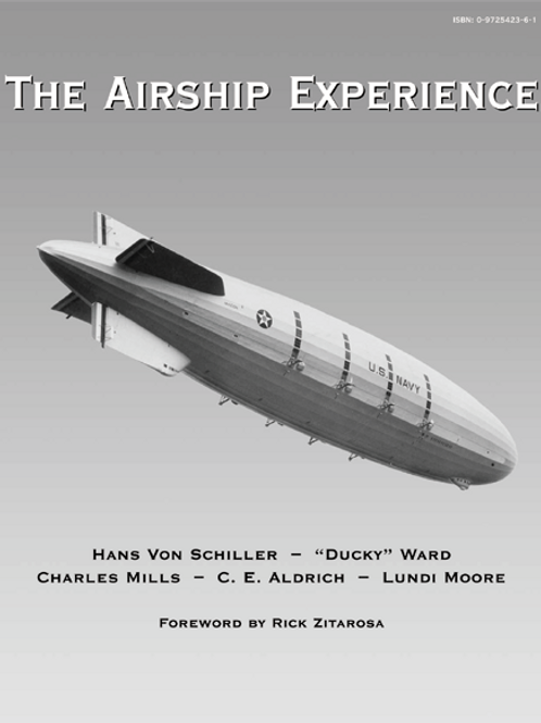 The Airship Experience
