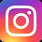instagram-logo-11.png