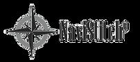 logo%20border_edited.png