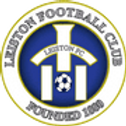 Leiston FC Logo.png