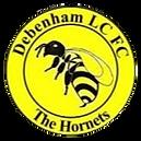 Debenham%20L%20C%20FC%20Logo_edited.png