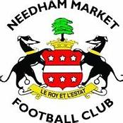 Needham Market FC Logo.png