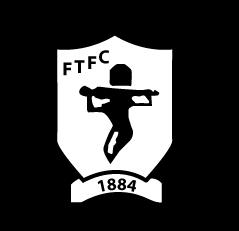 Fakenham-town-logo.png