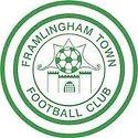 Framlingham Town FC Logo.jpe