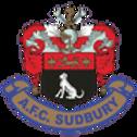 Sudbury FC Logo.png