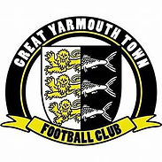 Great Yarmouth FC.jpe