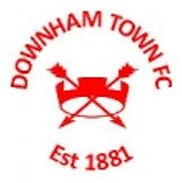 Downham%20FC%20Logo_edited.jpg