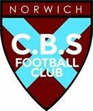 Norwich CBS FC Logo.jpe