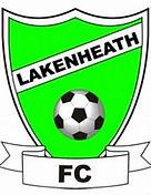 Lakenheath FC.jpe