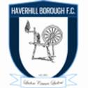 Haverhill Borough FC Logo.png