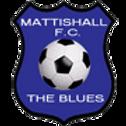 Mattishall FC Logo.png