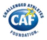caf-logo-300x250.jpg