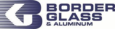 BORDER GLASS logo.jpg