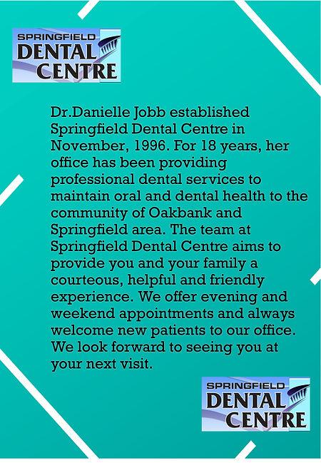 springfield dental cs page-05.jpg