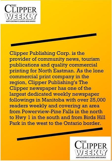clipper sposnor page-03.jpg