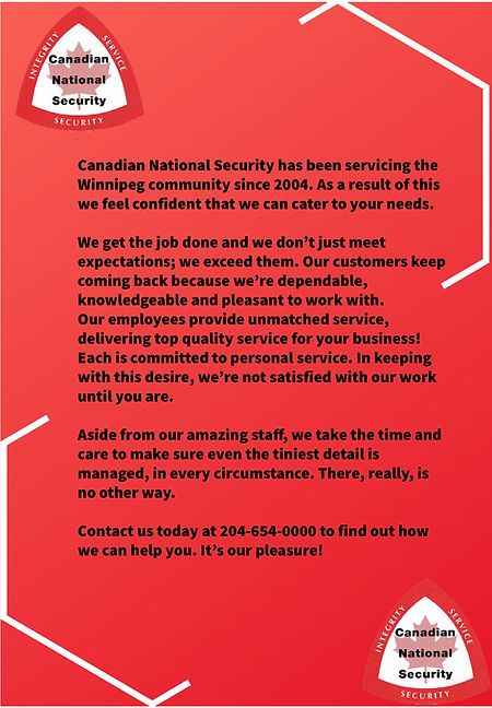 Canadian Security Page-06.jpg