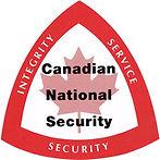 cns logo.jpg