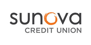 Sunova logo.jpg