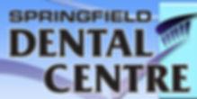 Springfield Dental.jpg