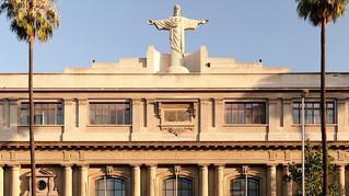 Singular Hotels to open in Santiago de Chile