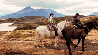 TravelAge West Hotel Review - The Singular Patagonia