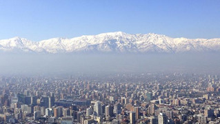 Santiago is transforming itself into a tourist hotspot - The Singular Santiago