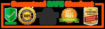 Payment Safe Logo