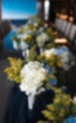 flowers laudy.jpg