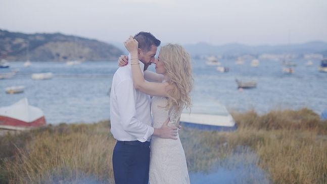 Imagine cinematography Weddin at Ktima Laas , γάμος στο κτήμα Λαας