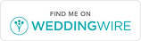 seal_weddingwire_small_en_US@2x.png