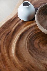 Cookie-Cut_Table_55mm_diameter-LR.jpg