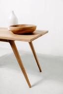 Table_Reclaimed_Teak_Sleek_Retro_H80xW40