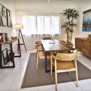Living-room_1.jpg