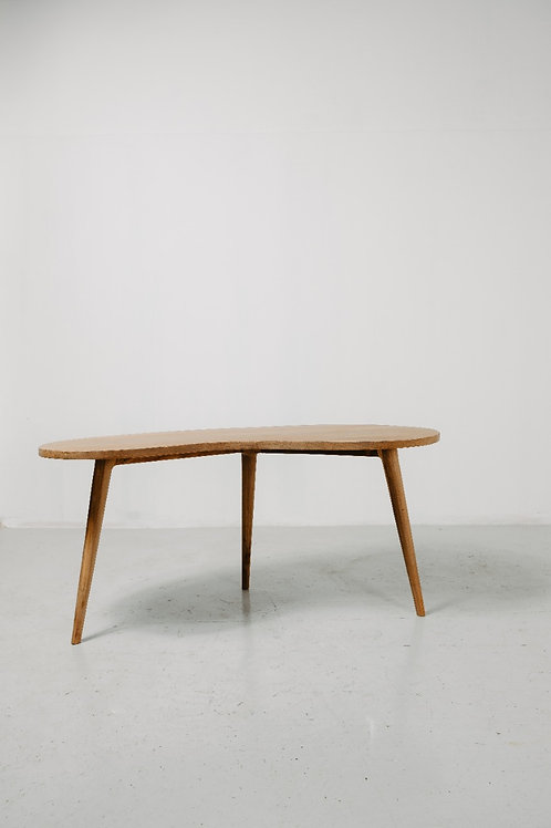 Pear Shaped Coffee Table (L)