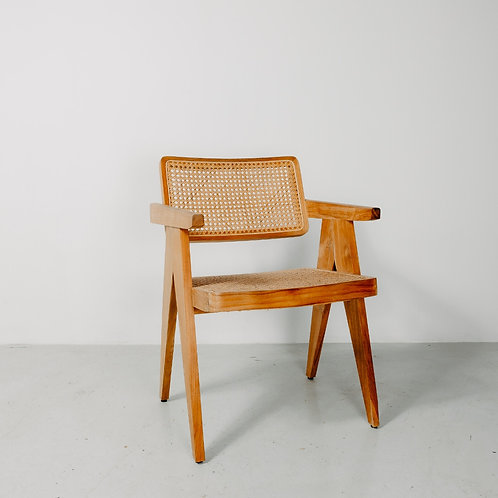 Jane Perry Chair