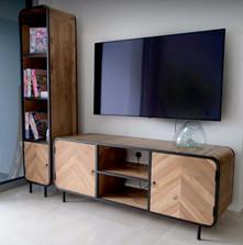 living-room-4.jpg