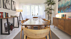 Bespoke-Artisinal-Dining-Table-and-Chair