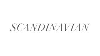 SCANDINAVIAN-POSTER-CLEAN.jpg