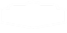 Urban Salvation Logo 18pt straight-02.pn