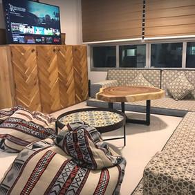 Living-room_.jpg
