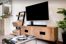 Living-room_3.jpg